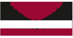 Zahnarzt Dr. Tanja Bartsch Logo